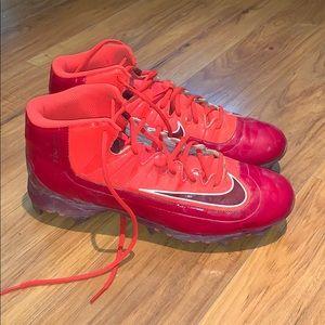 Nike Shoes | Nike Huarache Molded